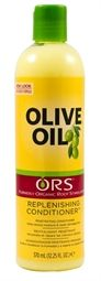 ORS Olive Oil Replenishing Cond. 12.25oz